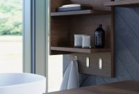 Care, detail and functionality.  Each composition focuses on your needs ...