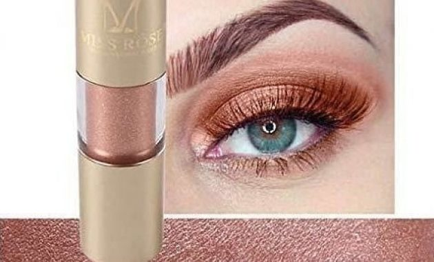 Reserve your order at: 8791182577 TRENDY EYESHADOW GLITTER PRICE 249 Tag your...