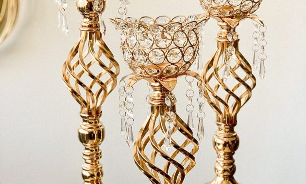 chandeliers available • • ...