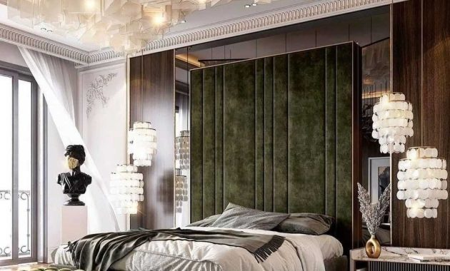 What a beautiful bedroom, don't you agree?  Follow for daily inspiration!  ...